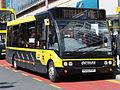 Blackpool Transport 281 YG02FVT (8793434211).jpg