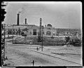 Blacksmith Shop, S.E 181-V-0020.jpg