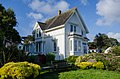 Blair House Inn - 29723657708.jpg