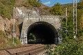 Blanenský tunel č. 1.jpg