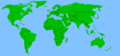 BlankMap-World2.png