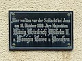 Blankenhain-Tafel.jpg