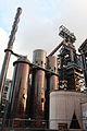 Blast furnace B Belval 2015-12.jpg