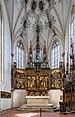 Blaubeuren Kloster Kirche Flügelaltar 01.jpg