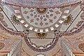 Blaue Moschee Seitenkuppel.jpg