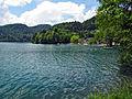 Bled - Slovenia (13436058124).jpg