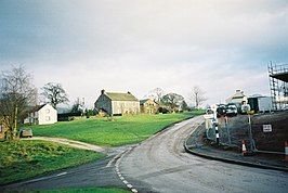 Blencarn - geograph.org.uk - 98161.jpg