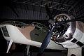 Blenheim RAF Museum.jpg