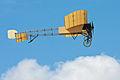 Bleriot XI on air @ Ljungbyhed 06.jpg