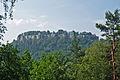 Blick-Festung-Königstein.jpg