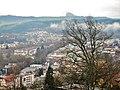 Blick auf Schwäbisch Gmünd - panoramio (3).jpg