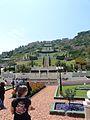 Blick auf die oberen Terassen des Gartens (3456456023).jpg