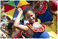 Bloco da Paz 2013 (8452816717).jpg