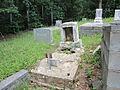 Blocton Italian Catholic Cemetery 11.JPG