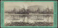 Bloody Pond, Lake George, N.Y, from Robert N. Dennis collection of stereoscopic views 2.png