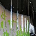 Bloomberg London meeting room lights.jpg