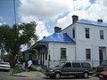 BlueRoofLaSalleStreetTromboneNOLA.jpg