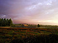 Blue & red sunset.jpg