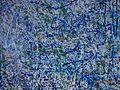 Blue Dance - Improvisation 7 - Oil 100x100.jpg