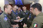 Blue Flag 2013. Ovda air base. November 25, 2013 (11067153264).jpg