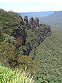 Blue Mountains - Three Sisters (2).jpg