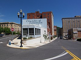 Bluefield-WV-downtown.jpg
