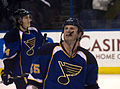Blues vs Ducks ERI 4744 (5473119576).jpg