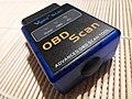 Bluetooth ELM 327 OBD2 - Van den Hende Licence CC4 0 -S4405.jpg
