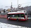 Bořislavka, Siemens-Rampini (06).jpg