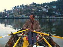 Boat-Man at Naini Lake.jpg