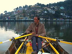 Boat-Man at Naini Lake.jpg
