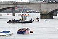 Boat Race 2014 (04).jpg