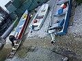 Boats at Mackinaw Islandc - panoramio.jpg