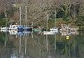 Boats at Penryn (25487591468).jpg