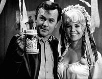 Sorry, that actor bob crane death