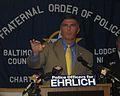 Bob Ehrlich FOP.jpg