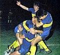 Boca festejo vs union.jpg