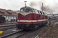 Bochum-Dahlhausen DR 118 770 demo rit (34026216230).jpg