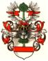 Bockenförde-Schüngel-Wappen.png