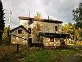 Bockmillen (Wäiswampech) PN48 (107).jpg