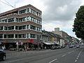 Bockumer Einkaufsstraße.JPG