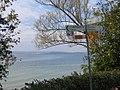 Bodensee bei Hagnau (Lake Constance, near Hagnau) - geo.hlipp.de - 5610.jpg