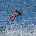 Bodyboarding 11 2007.jpg