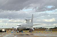 Boeing 737 AEW & C Avalon.jpg