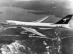 Boeing 747 Qantas.jpg