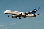 Boeing 757-23N(WL) Air Astana P4-KCU.jpg