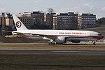 Boeing 777-F6N, China Cargo Airlines JP6787392.jpg