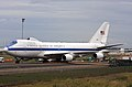 Boeing E-4B 73-1677 at Brisbane-08+ (1326109954).jpg