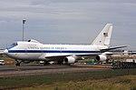 Boeing E-4B 73-1677 at Brisbane-08+ (1326109954).jpg