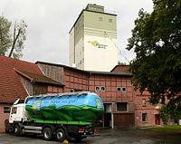 Bohlenser Mühle.jpg
